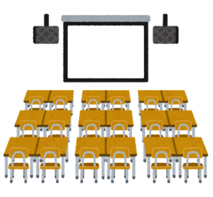 明石市大久保塾 プログラミング教室
