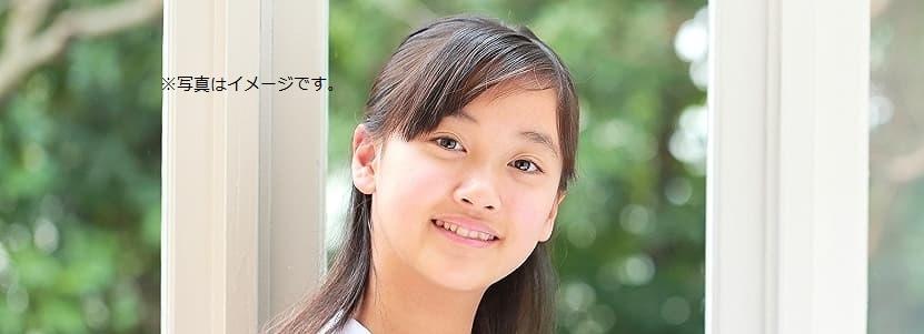 明石塾 中学生の声